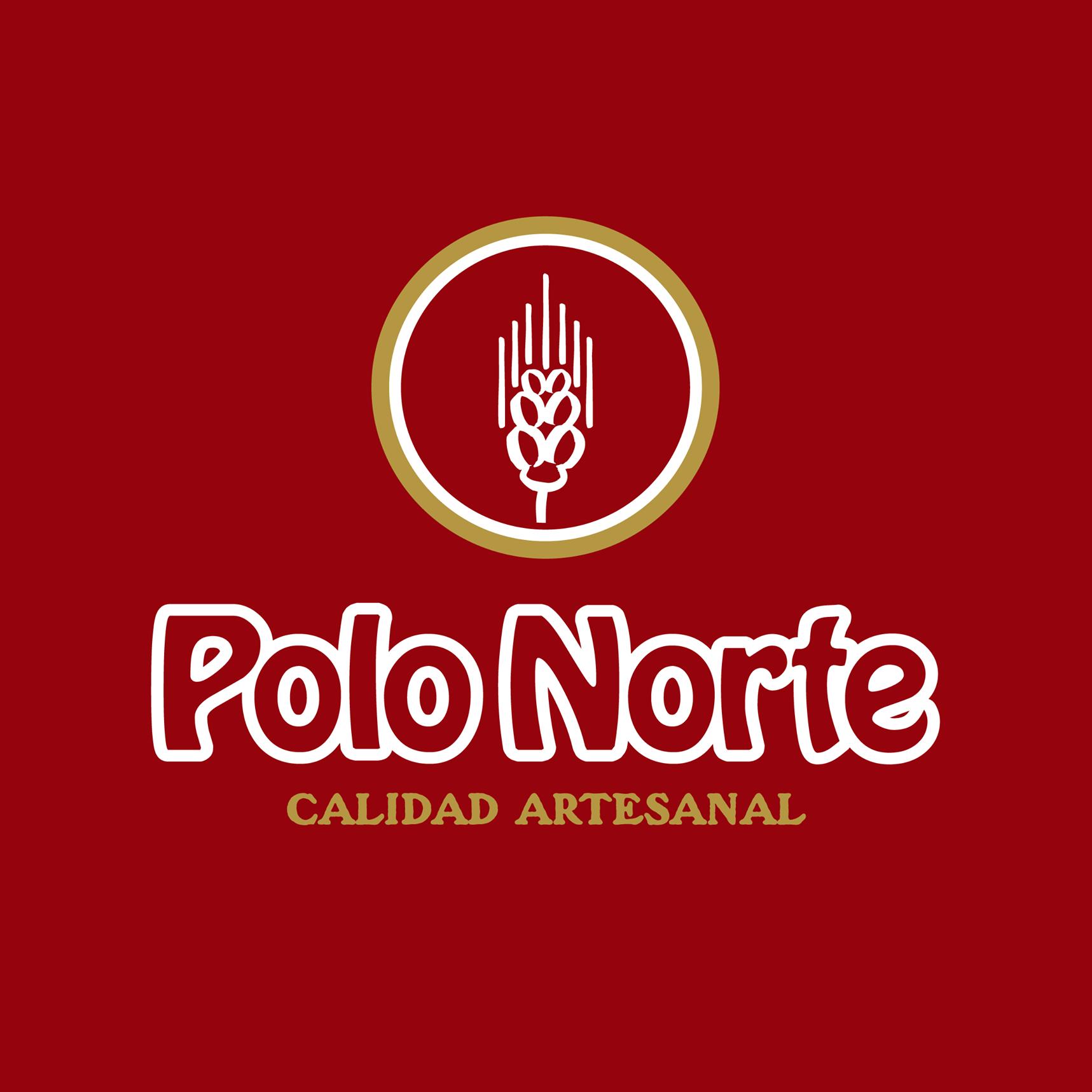 Logo Polo Norte